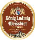 Dunkel_Koenig
