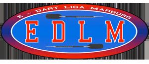Logo_EDLM