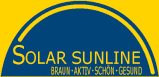Logo_Solarium