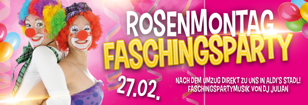 Rosenmontag_Slider