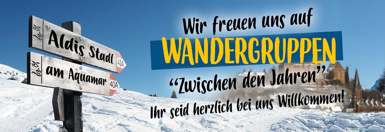 Slider_Wandergruppen
