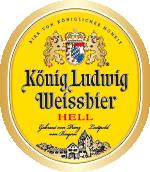 Weissbier_Koenig