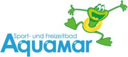 aquamar_logo