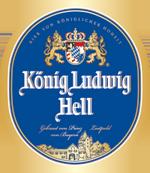 Hell_Koenig